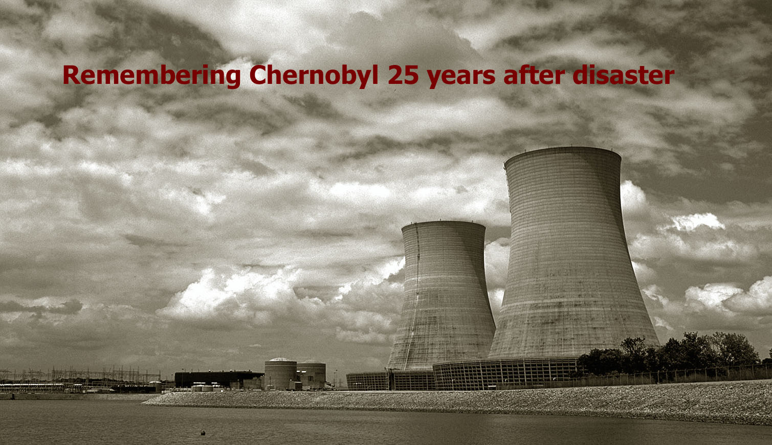 effects of chernobyl diasater 34 the lingering effects of the chernobyl disaster jace a ball the meltdown at the chernobyl nuclear power plant is one of the worst environmental disasters to befall humanity.